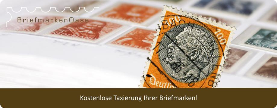 Briefmarken Verkaufen Beim Briefmarken Ankauf Essen